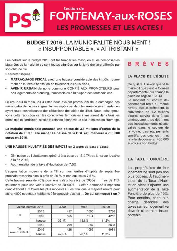 tractps_budget2016-6 (1)